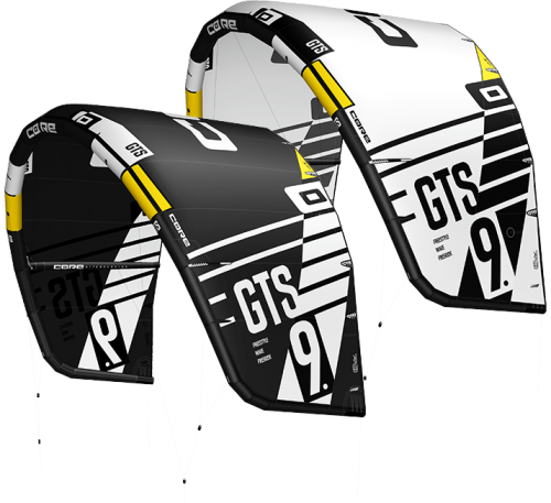 CORE GTS 5<br>Kite
