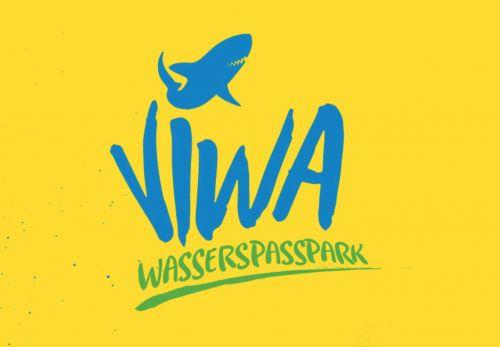 VIWA Kampagne